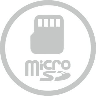 Micro SD card reader